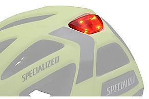 Specialized Centro LED Light | Baglygter