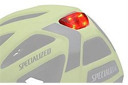 Product image for Specialized Centro LED Light