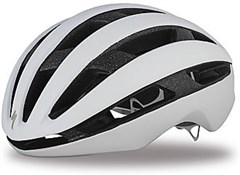 Product image for Specialized Airnet Road Helmet