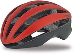 Specialized Airnet Road Helmet