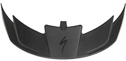 Specialized Centro Visor