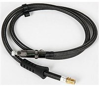 Specialized Air Tool UHP Replacement Hose and Head