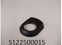 Product image for Specialized MY12 Shiv Headset Cap Kit W/O-Ring and Wiper Seal