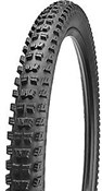 Product image for Specialized Butcher Grid 2Bliss Ready 650B / 27.5 inch Tyre