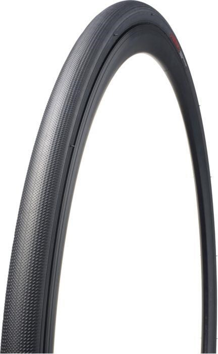 Specialized S-Works Turbo 700c Road Tubeless Tyre | Dæk