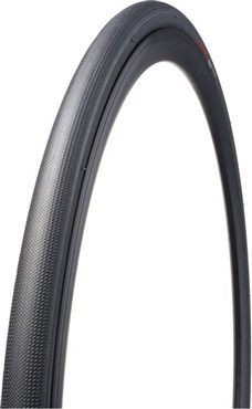 Specialized S-Works Turbo 700c Road Tubeless Tyre