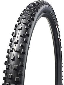 """Specialized Storm Control 2Bliss Ready 650B/27.5"""" MTB Tyre"""