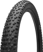 Specialized Ground Control Grid 2Bliss Ready MTB Tyre