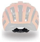 Product image for Specialized Headset SL II Fit System