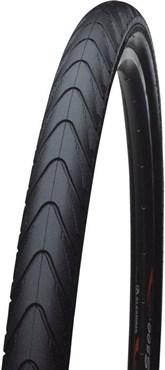 Specialized Nimbus Sport Reflect Tyre | Dæk