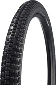 Specialized Rhythm Lite Tyre