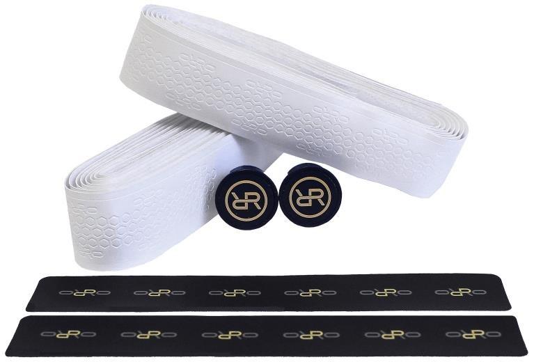 Orro Max Grip Bar Tape | Handles