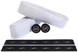 Orro Max Grip Bar Tape