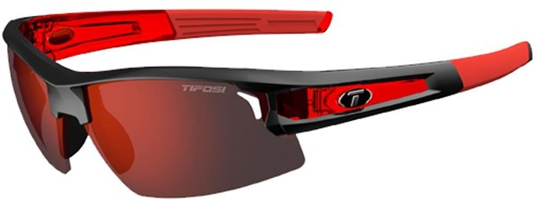 Tifosi Eyewear Synapse Clarion Interchangeable Cycling Sunglasses | Briller