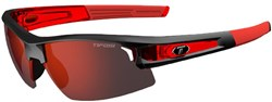 Product image for Tifosi Eyewear Synapse Clarion Interchangeable Cycling Sunglasses