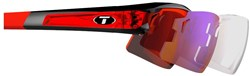 Tifosi Eyewear Synapse Clarion Interchangeable Cycling Sunglasses