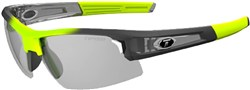 Tifosi Eyewear Synapse Race Fototec Cycling Sunglasses