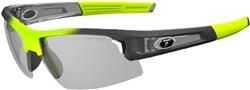 Product image for Tifosi Eyewear Synapse Race Fototec Cycling Sunglasses