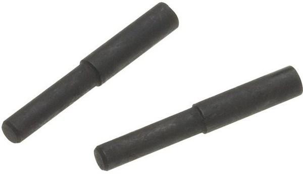 Pedros Pro Chain Tool Pins