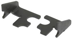 Product image for Pedros Pro Chain Tool Bridge