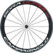 Campagnolo Bora Ultra 50 Clincher Road Wheelset