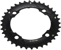 SRAM Truvativ 104mm MTB Chainring - 10 Speed