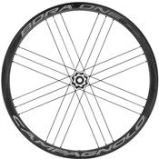 Campagnolo Bora One 35 Disc Clincher Rear Road Wheel
