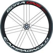 Campagnolo Bora One 50 Tubulars Road Wheelset