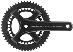 Campagnolo Centaur 11 Speed Ultra Torque Chainset