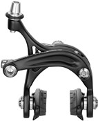 Campagnolo Centaur Dual Pivot Brakes