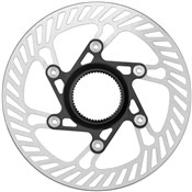 Campagnolo AFS Disc Rotors