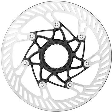 Campagnolo AFS Disc Rotors   Bremseskiver og -klodser