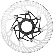 Product image for Campagnolo AFS Disc Rotors