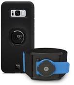Quad Lock Run Kit - Samsung Galaxy S8 Plus