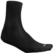 Fusion Race Socks - Twin Pack SS17