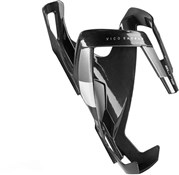 Product image for Elite Vico Carbon Bottle Cage