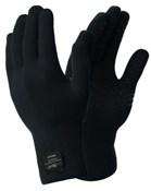 Dexshell Ultra Flex Long Finger Cycling Gloves
