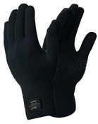 Dexshell Ultra Flex Long Finger Cycling Gloves
