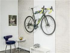 Topeak Solo Wall Mounted Bike Holder