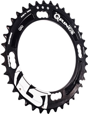 Rotor QX2 Sram XX BCD 120 Outer Chainring