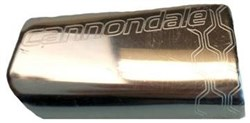 Product image for Cannondale Chain Stay Protector For Synapse 3