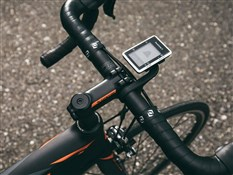 Topeak Panocomp X With Speed & Cadence Sensor