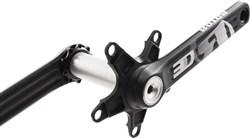 Rotor 3D30 BCD 110 Crankset