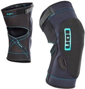 Ion K Lite R Protection Knee Guards