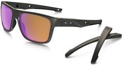Product image for Oakley Crossrange Prizm Trail Sunglasses