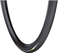 Product image for Vredestein Fortezza Senso 700c All Weather Road Tyre