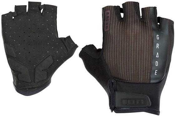 Ion Grade Short Finger Gloves / Mitts SS17