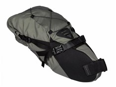 Topeak Backloader Saddle Bag