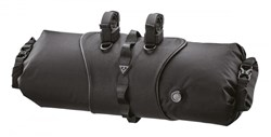 Product image for Topeak Frontloader Handlebar Bag