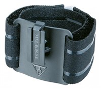 Product image for Topeak Ridecase Armband